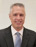 Todd Giessler